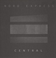 Central | Vinyl