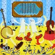 Sole Kitchen | CD