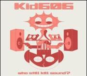 Who Still Kill Sound   Vinyl