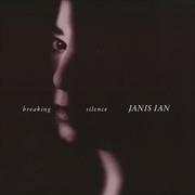 Genius+soul=jazz   Vinyl