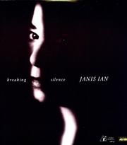 Breaking Silence | Vinyl