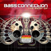 Best Of Bass Connection | CD