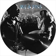 On The Road | Vinyl