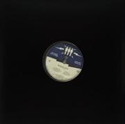 Third Man Live 06-11-2012 | Vinyl