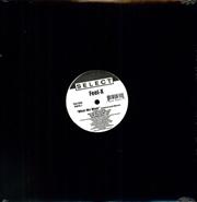 What We Want | Vinyl