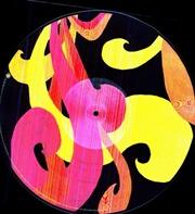 Chulahoma | Vinyl