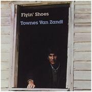 Flyin Shoes | Vinyl