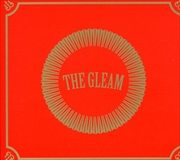 Gleam | CD