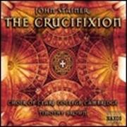 Crucifixion | CD
