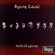 Kindred Spirits | Vinyl