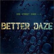One Street Over | Vinyl