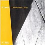Compressed Light | Vinyl