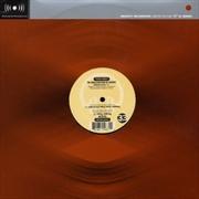 New Latinaires: Amalgamation Of Sounds Vol 10 | Vinyl