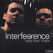 Take That Train | Vinyl
