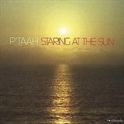 Staring At The Sun | Vinyl