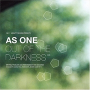 Out Of The Darkness | Vinyl