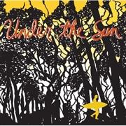 Under The Sun | Vinyl