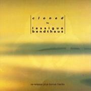Cloned | CD