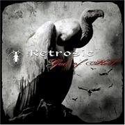 God Of Hell | CD