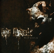 Rituals | CD