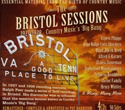 Bristol Sessions 1927-28