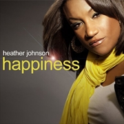 Happiness | CD