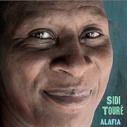 Alafia | Vinyl