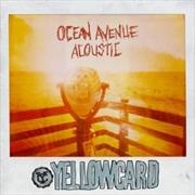 Ocean Avenue Acoustic | Vinyl