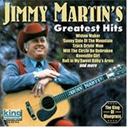 Greatest Hits | CD