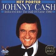 Hall Of Fame 1980 | CD