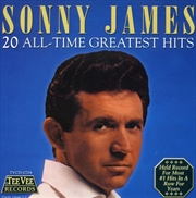 20 Greatest Hits | CD