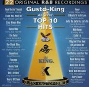 22 Orginal R&B Recordings | CD