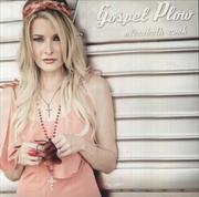 Gospel Plow | Vinyl