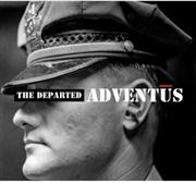 Adventus | Vinyl