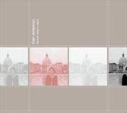 River Made No Sound | Vinyl