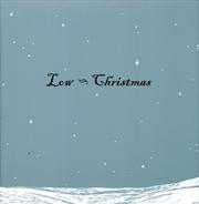 Christmas | Vinyl