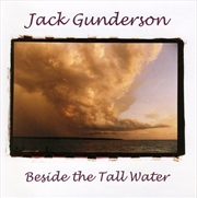 Beside The Tall Water | CD