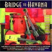 Bridge To Havana | CD