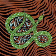 Forever Singles | Vinyl