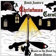Christmas Carol | CD