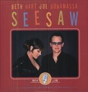 Seesaw | Vinyl