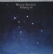 Stardust | Vinyl