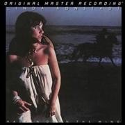 Hasten Down The Wind | Vinyl