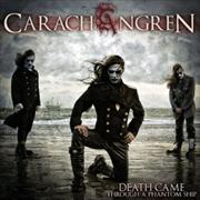 Death Came Through A Phantom Ship | Vinyl