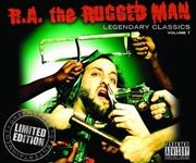 Legendary Classics 1 | Vinyl