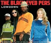 Lowdown: Unauthorized | CD