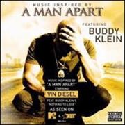 Man Apart | Vinyl
