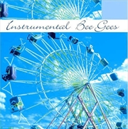Instrumental Bee Gees | CD