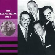 1943-54 | CD