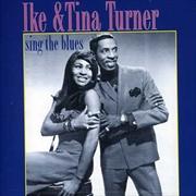 Sing The Blues | CD